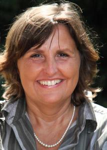 Annette-Koepke-Portrait-214