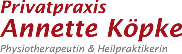 Privatpraxis Köpke - Naturheilpraxis Physiotherapie Hamburg Sasel